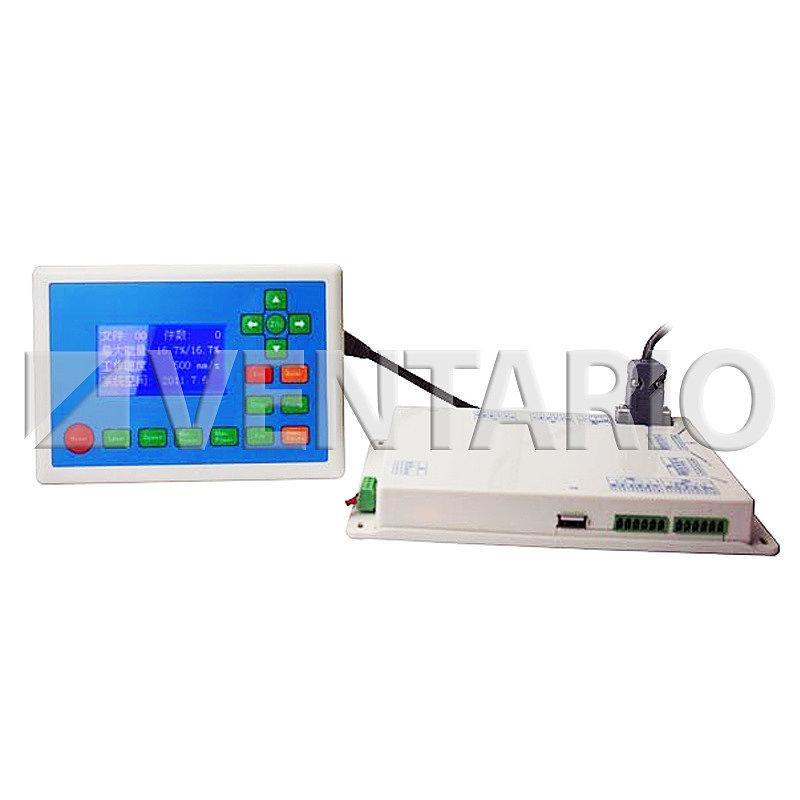RDLC320-A