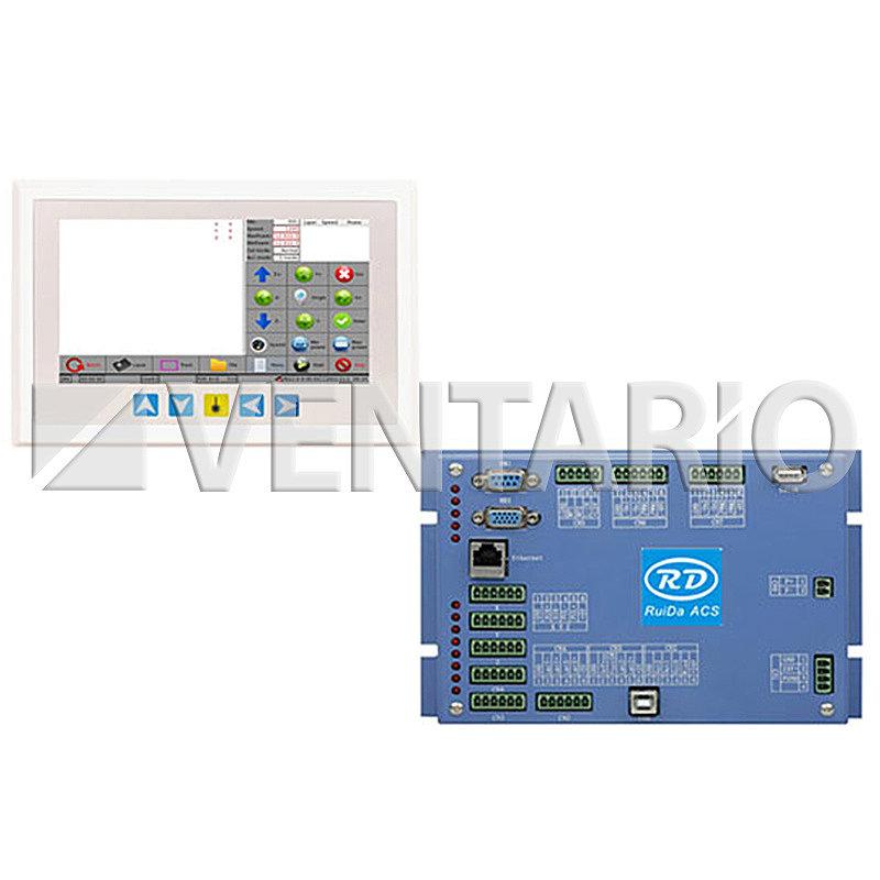 RDC6344G